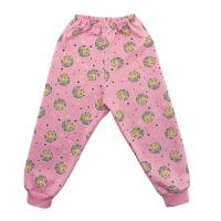 Ползунки - штанишки 520/16 (ассорти для девочки)