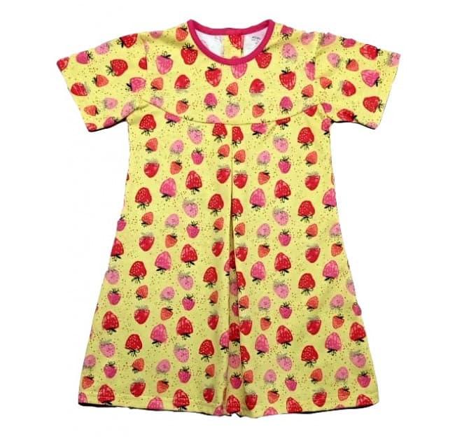 Платье 724/24 виктория