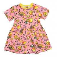 Платье 7072/14  манго