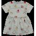 Платье 7072/3 (мышки на меланже)
