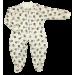 Комбинезон 5127/7 (енотик, зонтик)