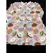 Платья 724/15 (пончики)